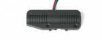 R8243 Hornby: Surface Mounted Point Motor